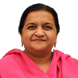 Dr. Uzma Ambareen
